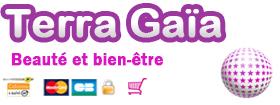 Boutique Terra Gaia